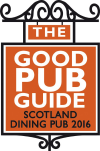 Scotland-Dining-Pub-2016