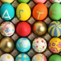 7 Easter Events for all the Family